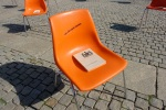 Bücherverbrennung-Bebelplatz